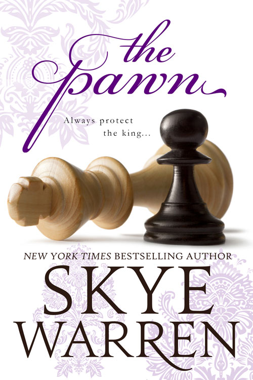 The Pawn by skye warren e-book and sex toys to pair velvet box dallas fort worth adult toys