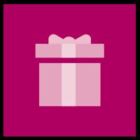 VB_Icons_Gift
