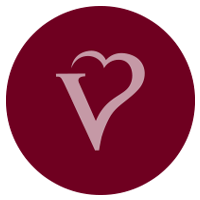 VB_Icons_Heart