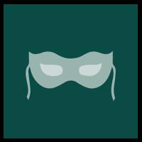 VB_Icons_Mask