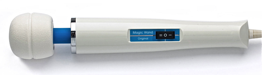 cropped-Magic-Wand-Original