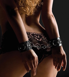 cuffs pic 3