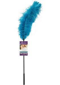 feather tickler pic 2
