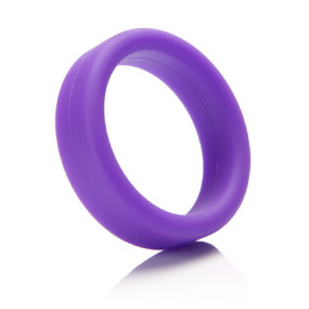 Velvet Box Adult Toys for Men Tantus C-Ring