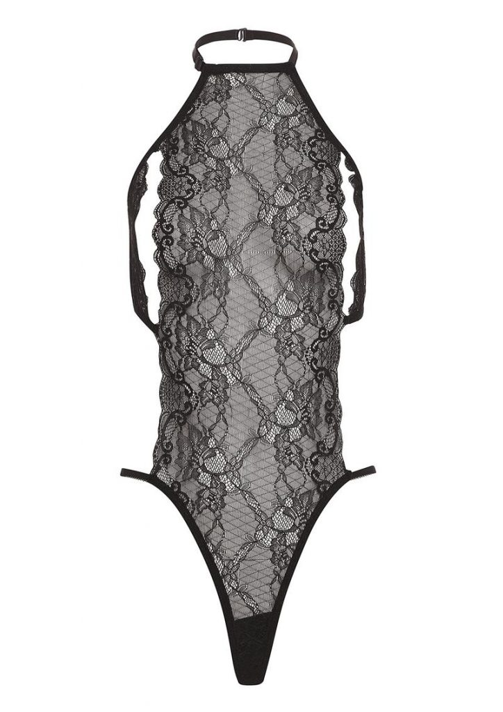 Valentine's Day Gift Guide - Lingerie for her